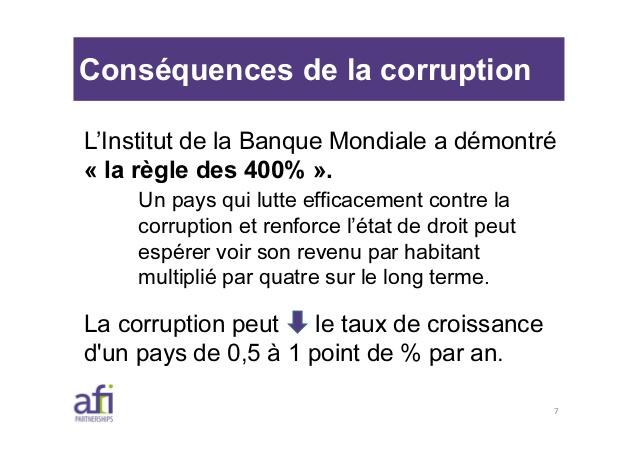prevenir-la-fraude-et-la-corruption-en-entreprise-7-638