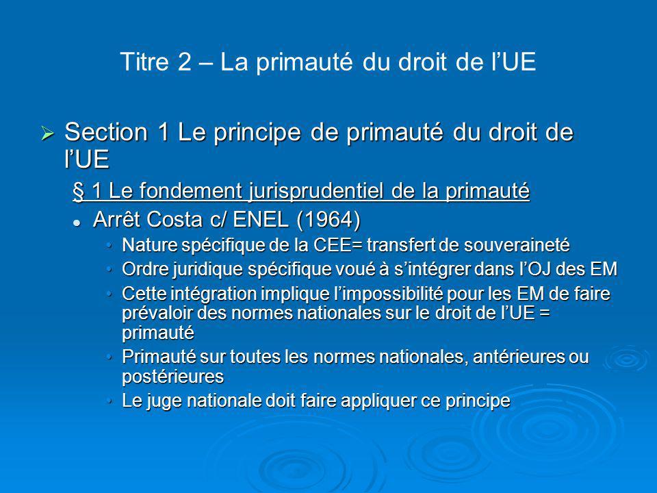 Titre+2+–+La+primauté+du+droit+de+l'UE.jpg