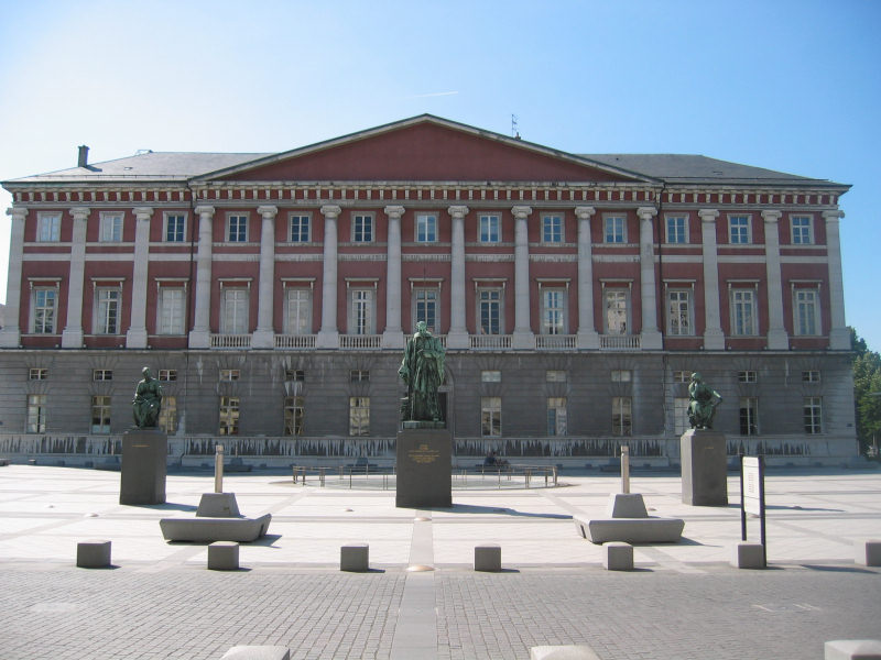 Chambery-palais-justice.jpg