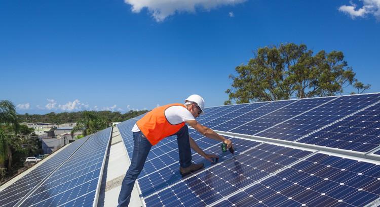 pourquoi-choisir-un-panneau-solaire-750x410.jpg